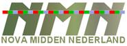 logo NOVA MN