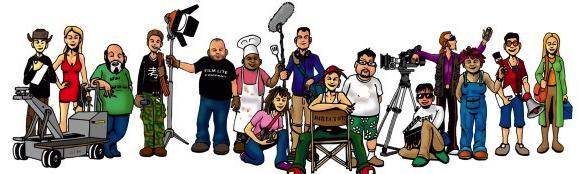film-crew1